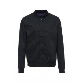 Куртка Burton Menswear London модель BU014EMHAS33 купить cо скидкой