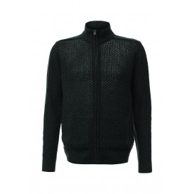 Кардиган Burton Menswear London модель BU014EMHCT23 купить cо скидкой