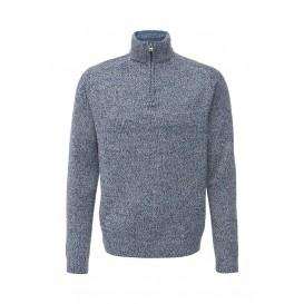 Свитер Burton Menswear London артикул BU014EMHUM21 купить cо скидкой