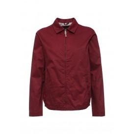 Куртка Burton Menswear London модель BU014EMHZC13 cо скидкой