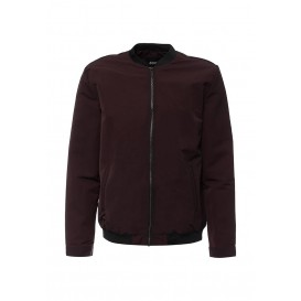 Куртка Burton Menswear London артикул BU014EMIDY25 cо скидкой