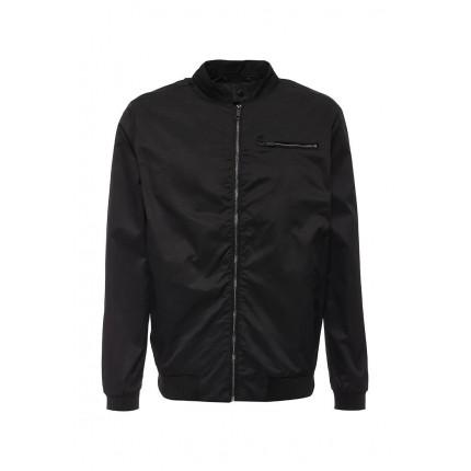 Куртка Burton Menswear London модель BU014EMIDY26 фото товара