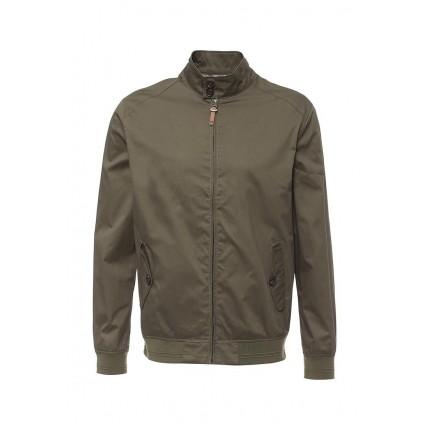 Куртка Burton Menswear London артикул BU014EMIDY27 фото товара