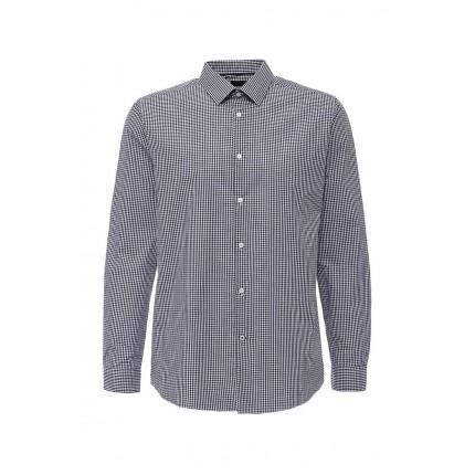 Рубашка Burton Menswear London артикул BU014EMIHI19 купить cо скидкой