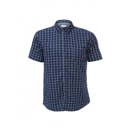 Рубашка Burton Menswear London модель BU014EMIKV65 cо скидкой