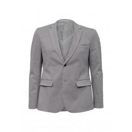 Пиджак Burton Menswear London артикул BU014EMINJ90