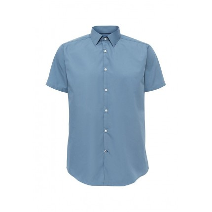 Рубашка Burton Menswear London артикул BU014EMINJ98