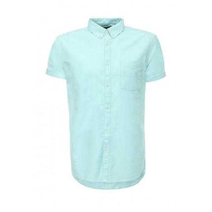 Рубашка Burton Menswear London артикул BU014EMINK04 фото товара
