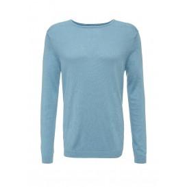 Джемпер Burton Menswear London модель BU014EMINK15 купить cо скидкой
