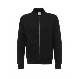 Олимпийка Burton Menswear London модель BU014EMINK25 распродажа