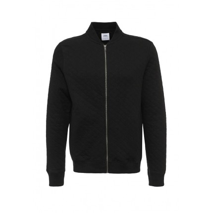 Олимпийка Burton Menswear London модель BU014EMINK25 распродажа