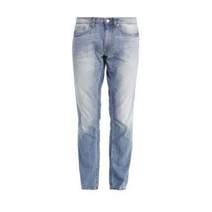 Джинсы Burton Menswear London модель BU014EMIUM40