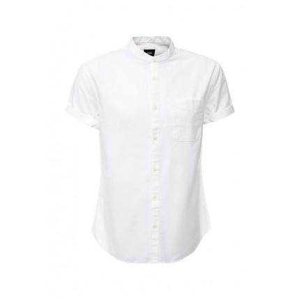 Рубашка Burton Menswear London модель BU014EMIUM44 cо скидкой