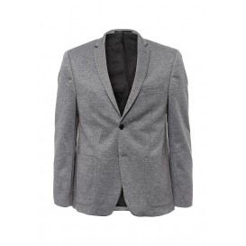 Пиджак Burton Menswear London артикул BU014EMIUM49 фото товара