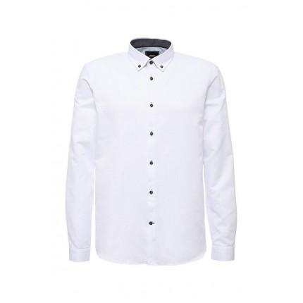 Рубашка Burton Menswear London модель BU014EMIYH25 фото товара