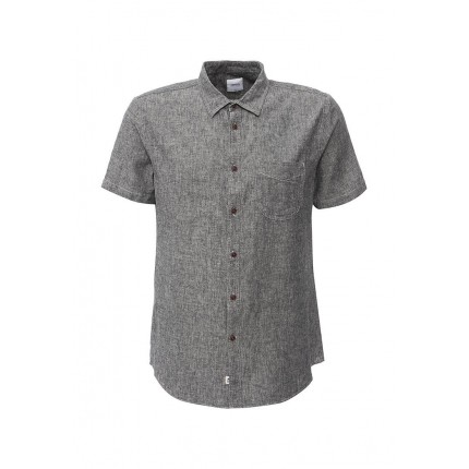 Рубашка Burton Menswear London модель BU014EMIYU60
