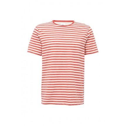 Футболка Burton Menswear London артикул BU014EMIYU63 распродажа
