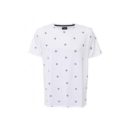 Футболка Burton Menswear London артикул BU014EMIYU64 распродажа