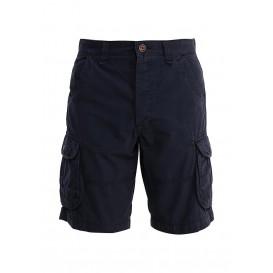 Шорты Burton Menswear London модель BU014EMIYU68 купить cо скидкой
