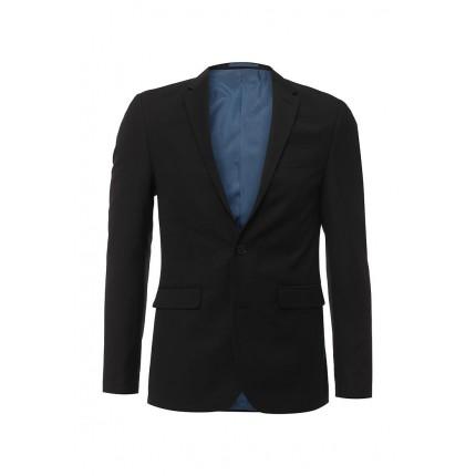 Пиджак Burton Menswear London артикул BU014EMJAX01 распродажа