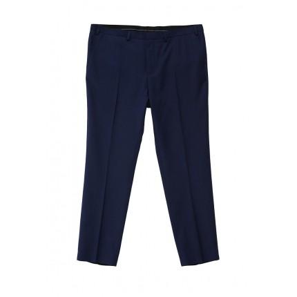 Брюки Burton Menswear London артикул BU014EMJAX07