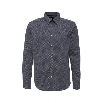 Рубашка Burton Menswear London артикул BU014EMJCZ09 распродажа
