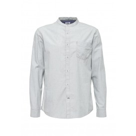Рубашка Burton Menswear London модель BU014EMJEW54 фото товара
