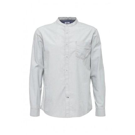 Рубашка Burton Menswear London модель BU014EMJEW54 фото товара
