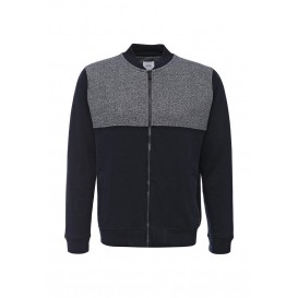 Олимпийка Burton Menswear London артикул BU014EMJLX32 распродажа