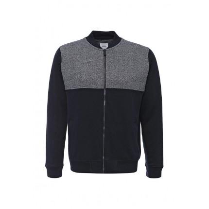 Олимпийка Burton Menswear London артикул BU014EMJLX32 распродажа