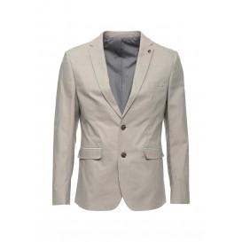 Пиджак Burton Menswear London модель BU014EMJXN28