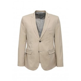 Пиджак Burton Menswear London модель BU014EMJXN30 фото товара