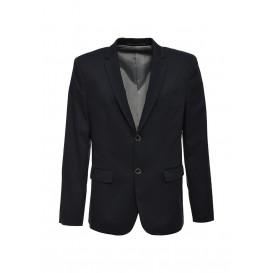 Пиджак Burton Menswear London артикул BU014EMJXN31