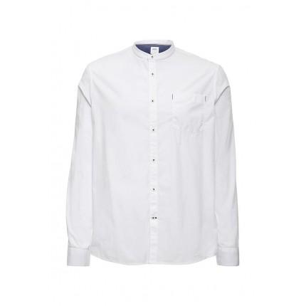 Рубашка Burton Menswear London модель BU014EMJXN36 распродажа