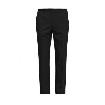Брюки Burton Menswear London артикул BU014EMKDL28 купить cо скидкой