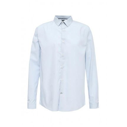 Рубашка Burton Menswear London модель BU014EMKDL32 фото товара