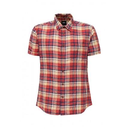 Рубашка Burton Menswear London артикул BU014EMKDL36 cо скидкой