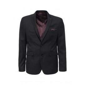 Пиджак Burton Menswear London модель BU014EMKQD32 фото товара