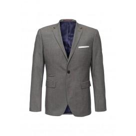 Пиджак Burton Menswear London артикул BU014EMKQD34 cо скидкой