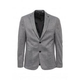 Пиджак Burton Menswear London модель BU014EMKQD36 распродажа