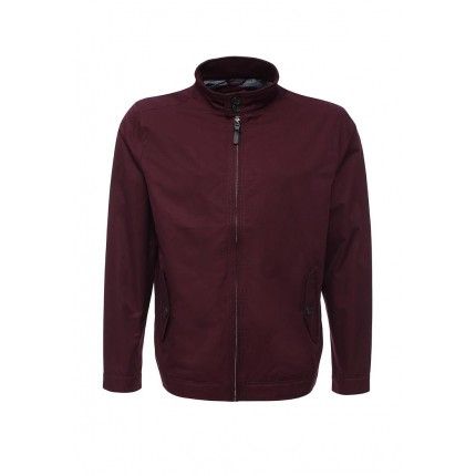 Куртка Burton Menswear London модель BU014EMKQD39 распродажа