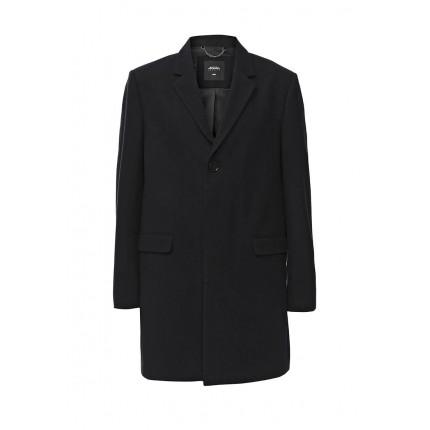 Пальто Burton Menswear London модель BU014EMKQD41 фото товара