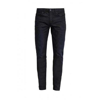 Джинсы Burton Menswear London артикул BU014EMKQD45 распродажа