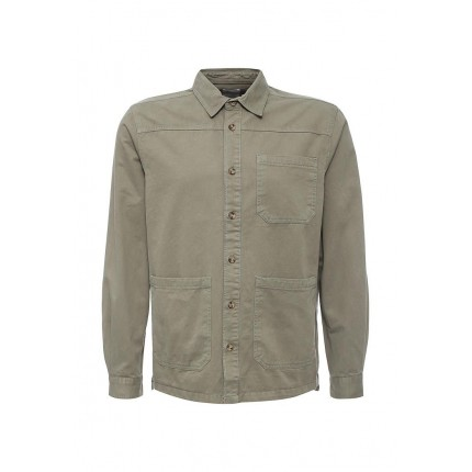 Рубашка Burton Menswear London артикул BU014EMKQD52 фото товара