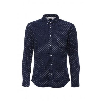 Рубашка Burton Menswear London артикул BU014EMKQD58 фото товара