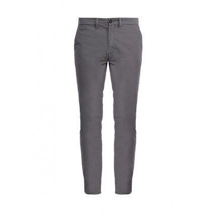 Брюки Burton Menswear London модель BU014EMKQD62 cо скидкой