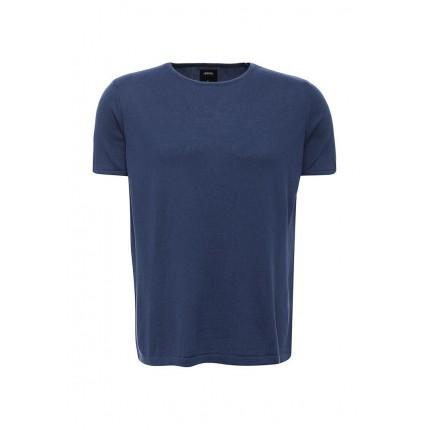 Футболка Burton Menswear London артикул BU014EMKQD66 купить cо скидкой