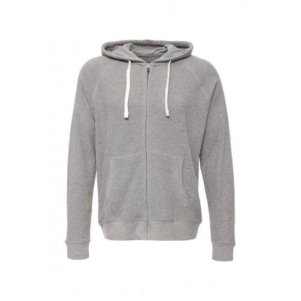 Толстовка Burton Menswear London модель BU014EMKQD85 купить cо скидкой