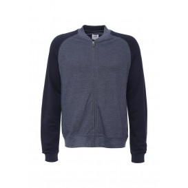Олимпийка Burton Menswear London модель BU014EMKQD88 cо скидкой
