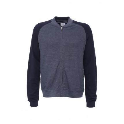 Олимпийка Burton Menswear London модель BU014EMKQD88 cо скидкой
